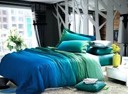 green king size quilt amazing grant blue bedding set queen solid color plain comforter seafoam green king size bedding