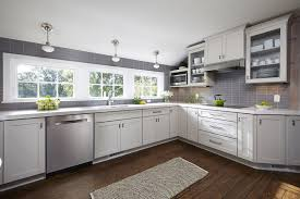 Stone Kitchen Cliqstudios Cabinets Renew Grandmothers Home