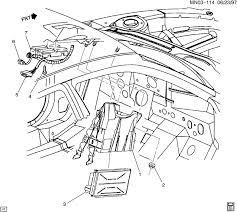 radio wiring harness for 2002 oldsmobile aurora wiring diagram 2001 jeep wrangler radio wiring diagram source oldsmobile wiring