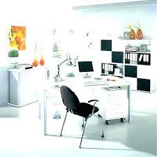 office dividers ikea. Ikea Home Office Furniture Desk Dividers Ideas Spectacular Design .