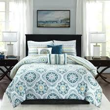 navy blue and white polka dot duvet cover king super qu navy blue and white checd duvet cover