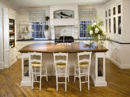 Cottage Style Kitchen How To Spice Up A Cottage Style Kitchen Kukun