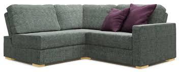 small corner furniture. ula armless 2x2 corner sofa small furniture
