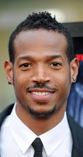 marlon wayans awards imdb