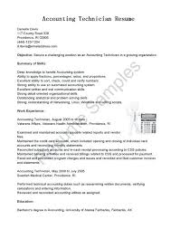 Cable Technician Cover Letter Vet Assistant Resume Veterinary