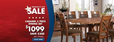 Furniture store newspaper ads Weekly Current Advertisements Furniture World Magazine Current Advertisements Rc Willey Furniture Store