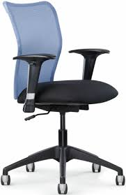 Traditional Leather Tufted High Back Desk Chair On SaleOffice Chairs On Sale