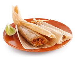pork tamales recipe food network