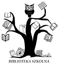 Wyniki konkursu graficznego na LOGO biblioteki