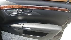 They say everything checked out and did not activate when there. Mercedes Benz S Class W221 Common Problems Youcanic