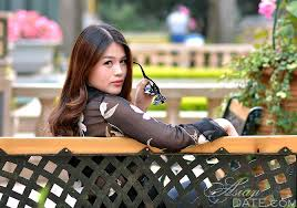 Your life asian dating at
