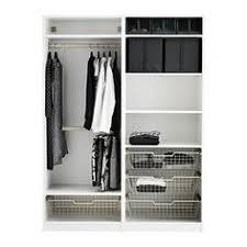 ПАКС Гардероб - <b>плавно закрывающиеся петли</b>, - - IKEA | ремонт ...