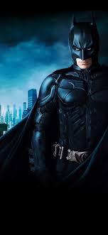batman the dark knight rises 02 iphone x wallpapers