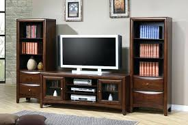 wall furniture for living room. Wall Unit Ac Classic Design Living Room Furniture Wooden Television Book Shelves Entertainment Media Center Cabinets Pretty Cabinet Ideas For O