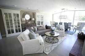 curtain colors for grey walls grey living room ideas what colour curtains go with grey sofa what color furniture goes with grey walls what colours go with