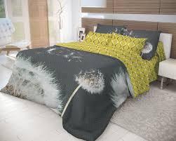 <b>Комплект постельного белья Волшебная</b> ночь Комплект белья ...