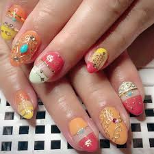 Ethnicnail Instagram Posts Photos And Videos Instazucom