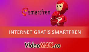 Check spelling or type a new query. Trik Internet Gratis Smartfren Tanpa Pulsa Terbaru 2021 Work 100