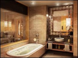 Simple Basement DesignsSmall Basement Bathroom Designs Magnificent Home Design Spanish Style Bathroom Designs Small Bathroom Floor Plans