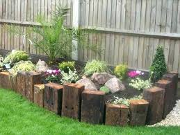 garden beds ideas best plants for raised garden beds great raised bed flower garden best ideas garden beds ideas more than raised