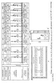 Отчёт по летней производственной практике doc Электропроводки внутри здани