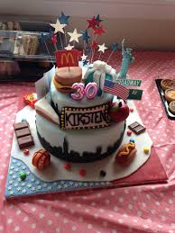 30th Bday Cakes For Her Birthday Cake Ideas Men Man Him Happy 50th