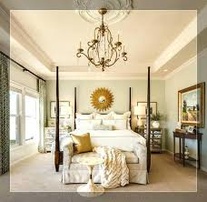 chandelier for low ceiling living room living room ceiling light fixtures