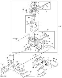Hummer H1 Wiring Schematics