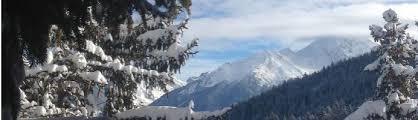 Seasonal Winter Jobs Ski Amis Ski Season Jobs