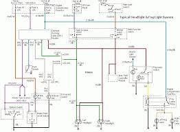 wiring diagram 1979 dodge d200 wiring diagrams mopar wiring diagram at 1979 Dodge Wiring Diagram