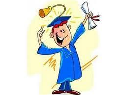 Пенза Напишем на заказ дипломы курсовые рефераты цена р  Напишем на заказ дипломы курсовые рефераты объявление n 30100197 Пензы