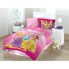 princess twin bed set pink princess twin bedding set princess tiana twin bed set