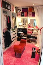 walk in closet ideas for girls. Excellent Cool Closets Ideas Collection Walk In For Teenage Girls Organize Small Bedroom 2 Closet T