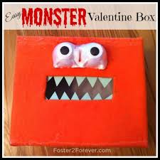 Valentine Shoe Box Decorating Ideas 100 Great Valentine Box Ideas for Boys Foster100Forever 49