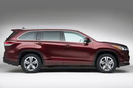 Used 2016 Toyota Highlander for sale - Pricing & Features | Edmunds