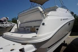 sold regal 2665 commodore boat in largo, fl 082004 Regal Commodore 3560 at Regal Commodore Fuse Box