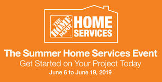 Home Depot Store Location Finder | Home Improvement Supplies