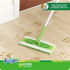 Swiffer Wet For Laminate Floors Floor Decoration Regarding Sizing 1000 X  1000
