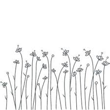Resultat d'imatges de florecillas del campo