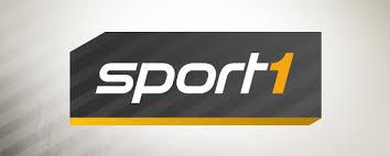 Прямые интернет видео трансляции спортивных матчей: Abgange Und Umbau Turbulenter Jahresstart Bei Sport1 Dwdl De