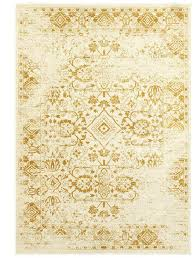 yellow gold area rugs area rug cleaning drop off