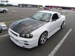 Nissan Skyline's for Sale - RightDrive USA