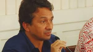 TNTV Tahiti Nui Télévision - A l'approche des élections territoriales, le  sénateur et membre du Tapura Huira'atira Nuihau Laurey sera l'invité du  Grand JT dimanche. POSEZ LUI VOS QUESTIONS en commentaire ici