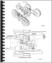 new holland skid steer wiring diagram new image tc33d wiring diagram tc33d automotive wiring diagrams on new holland skid steer wiring diagram