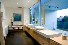bathroom cool bathrooms amazing cool small bathroom with modern decor and furniture add to the impression amazing cool small home