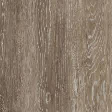 trafficmaster khaki oak 6 in x 36 in luxury vinyl plank flooring 24 sq ft case