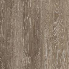 trafficmaster allure 6 in x 36 in khaki oak luxury vinyl plank flooring