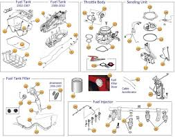2012 jeep liberty engine diagram jeep free wiring diagrams 2012 jeep wrangler radio wiring diagram 2012 Jeep Wrangler Audio Wiring Diagram 24 best jeep liberty kj parts diagrams images on pinterest jeep