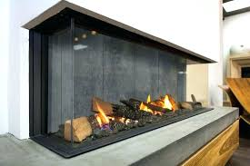 natural gas fireplace freestanding freestanding natural gas fireplace