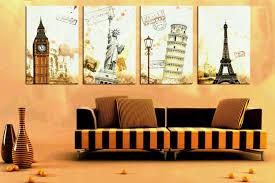 large wall art canvas sa amazon big city cheap uk vertical lots on amazon uk wall art canvas with large wall art canvas sa amazon big city cheap uk vertical lots